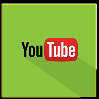 640 Gambar Keren Buat Profil Youtube Terbaru