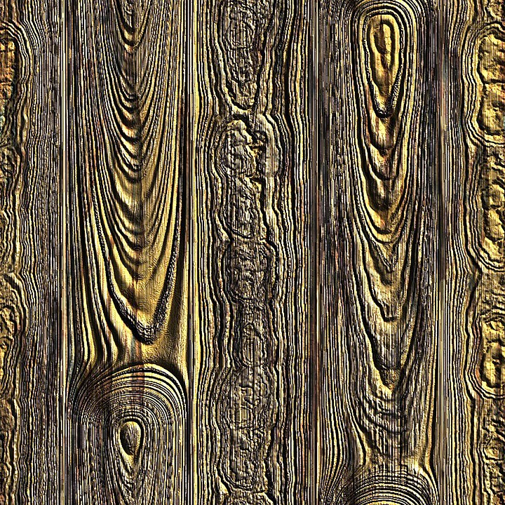 seamless texture free image on pixabay