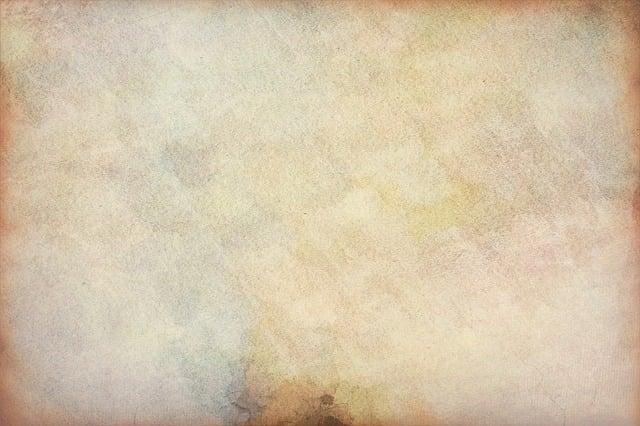 background texture grunge  u00b7 free image on pixabay