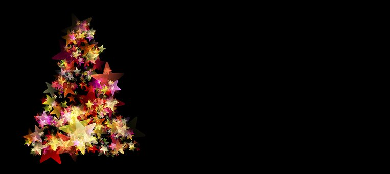4000 Christmas Tree Images Pictures Hd Pixabay Pixabay