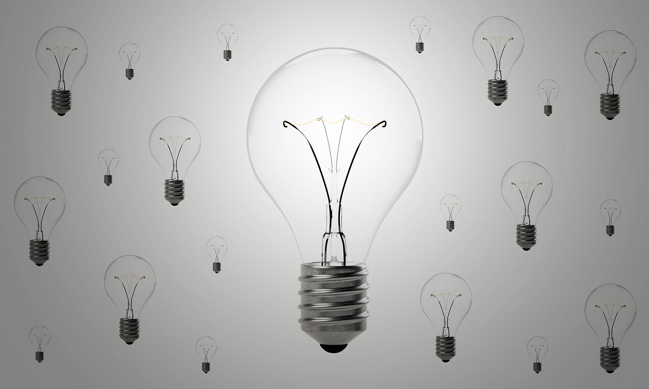 あなたでも発明はできる。発明と特許をちょー簡単に説明します(5):「特許請求の範囲と新規性を理解しよう」