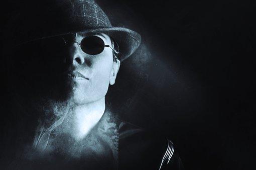 100 Free Gangster Mafia Images Pixabay