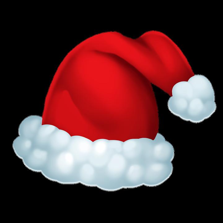 Mikołajki Sombrero De Santa · Imagen gratis en Pixabay 5c7209aa0d53