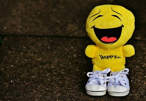 smiley-1876329__340.jpg