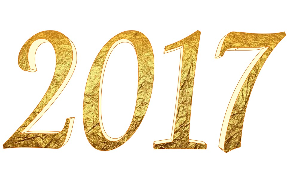 Top site de rencontre 2017