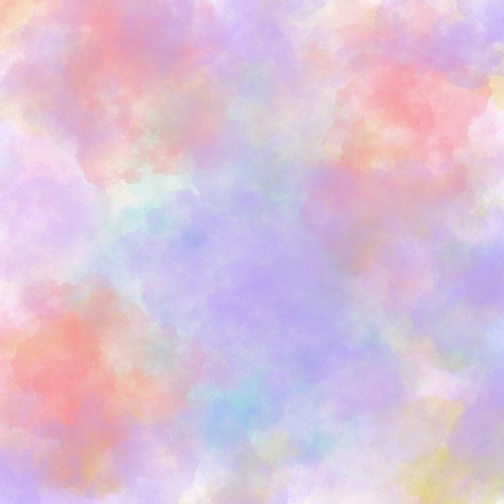 background pastel scrapbook 183 free image on pixabay