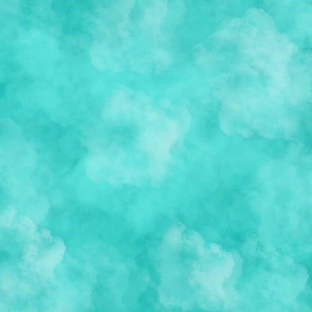 Background Blue Scrapbook 183 Free Image On Pixabay