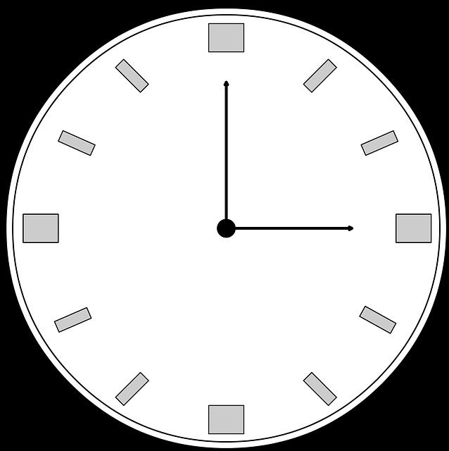 //первую задачу этого типа я уже решил: электронные часы 1: дано число n.