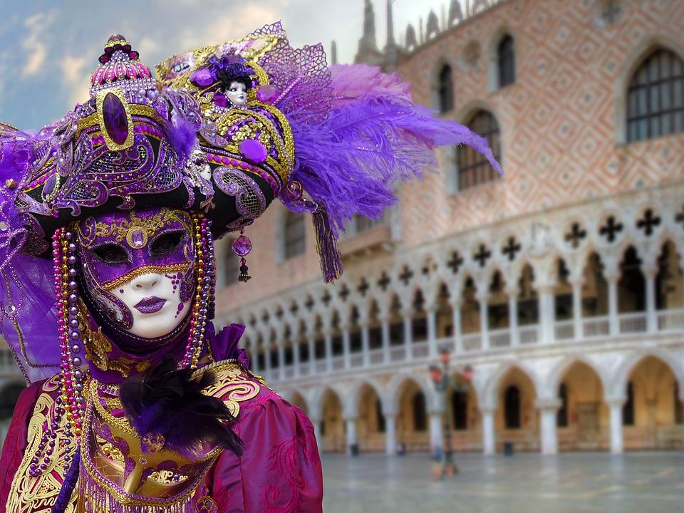 foto gratis maschere maschera di venezia immagine gratis su pixabay 1879572. Black Bedroom Furniture Sets. Home Design Ideas