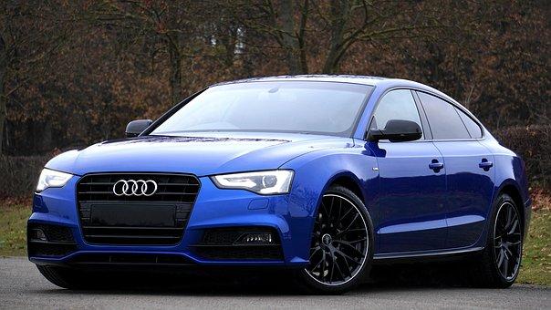 400 Free Audi Auto Images Pixabay