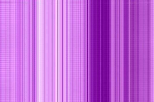 Background Texture Pattern Purple Gra