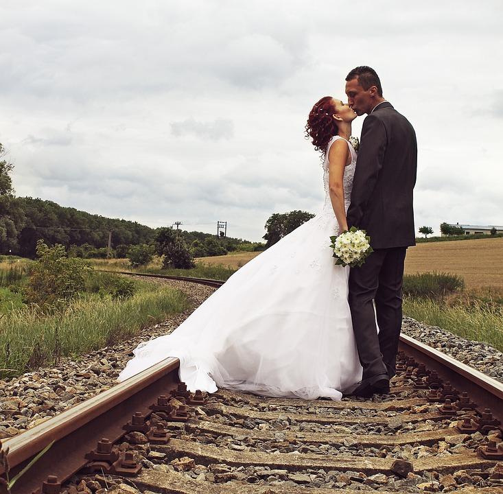 wedding track summer free photo on pixabay
