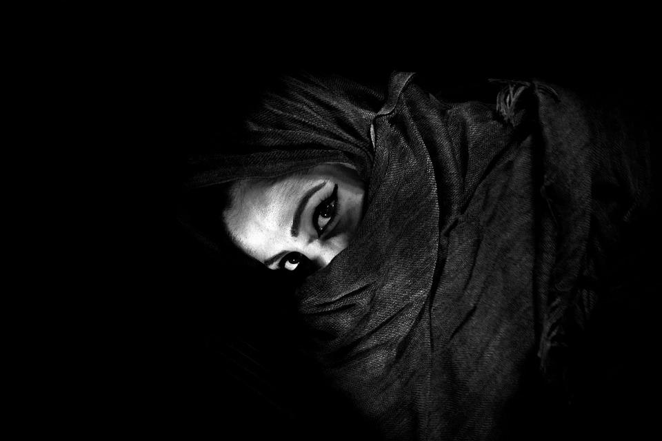 Syndrómom vyhorenia sú častejšie ohrození ľudia na tvorivých pozíciách, tí, čo pracujú pod.