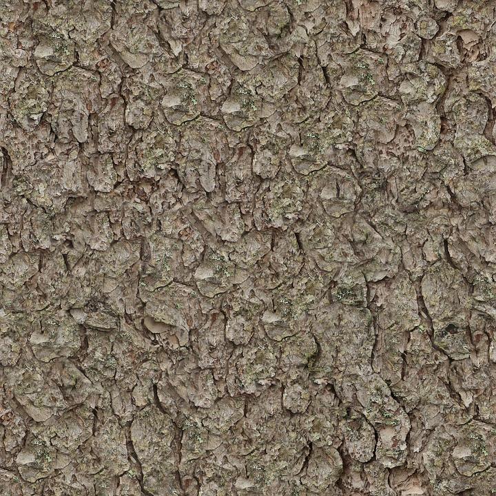 texture seamless tileable free photo on pixabay