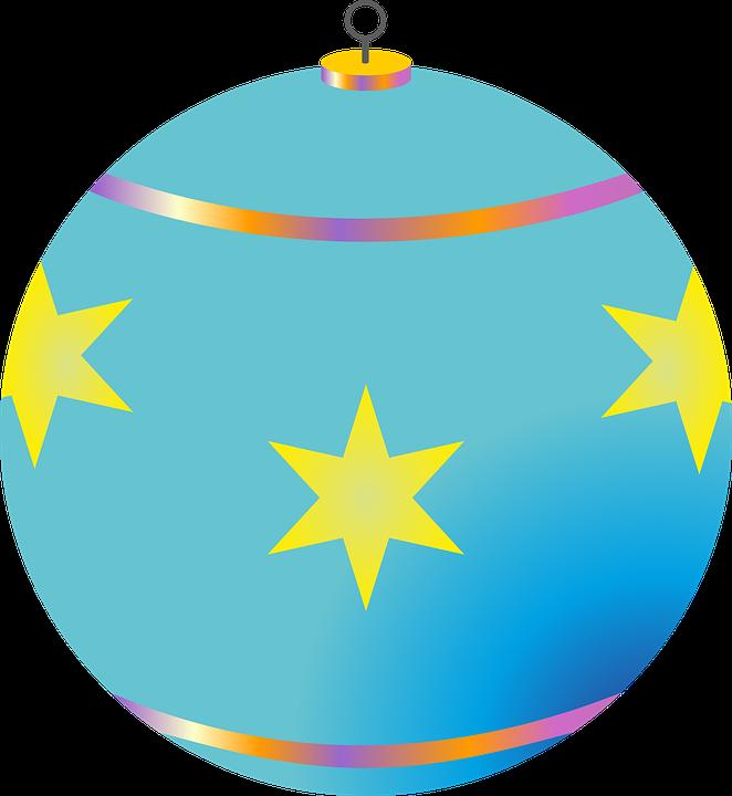 de navidad bola navidad decoracin