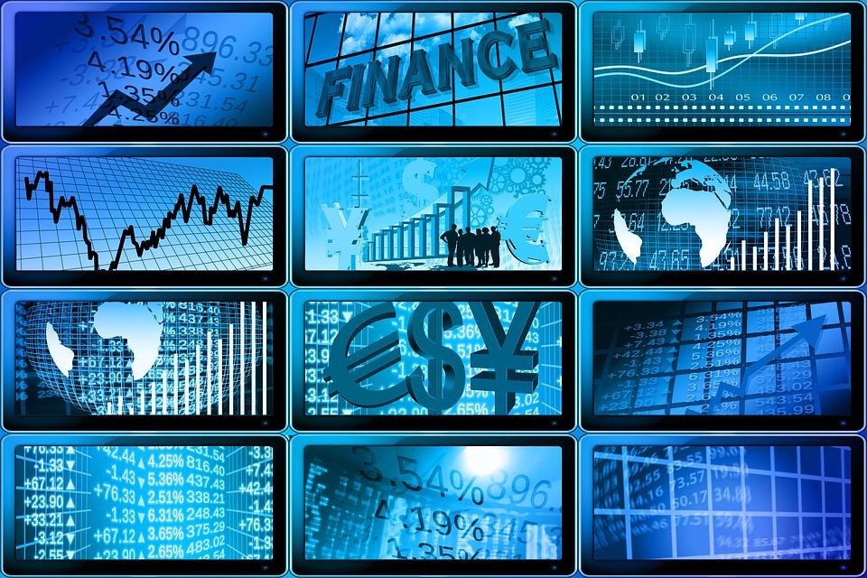 dollar-exchange-rate-1881265_960_720 Новости обменника валют ⭐ Bestrate