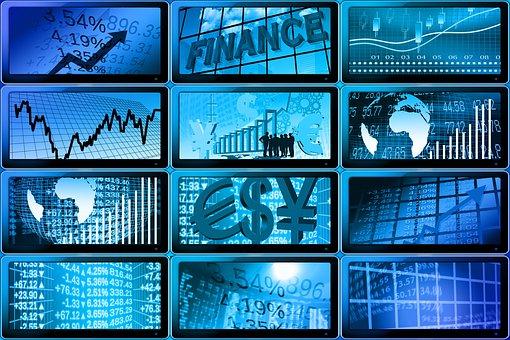Dollar Exchange Rate, World Economy