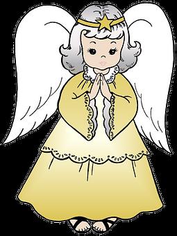 100 Kostenlose Weihnachtsengel Und Engel Bilder Pixabay