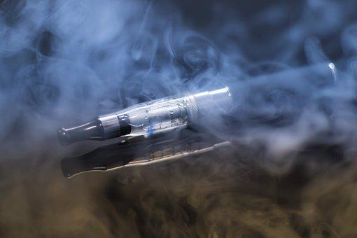 Cigarrillo electrónico, vapor, evaporador, salud, vapeo, vaporizador, cigarrillo electrónico, cigarrillos electrónicos
