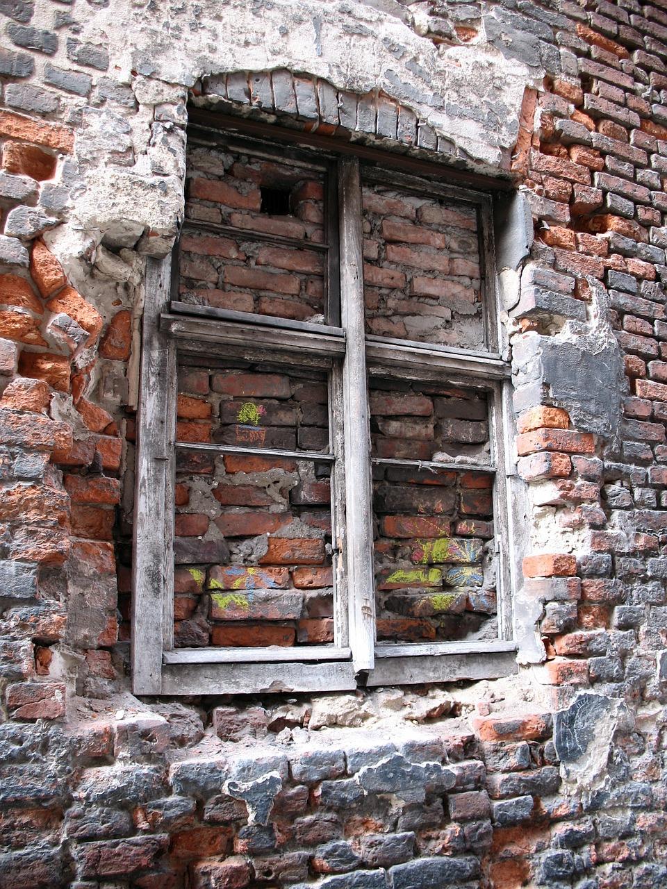 Окно старое картинки