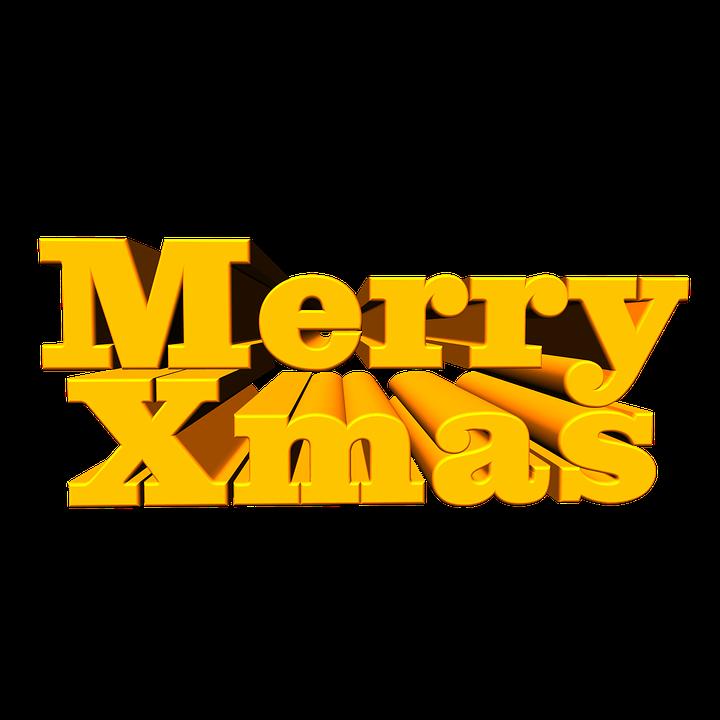 Weihnachten Schrift Xmas · Kostenloses Bild auf Pixabay