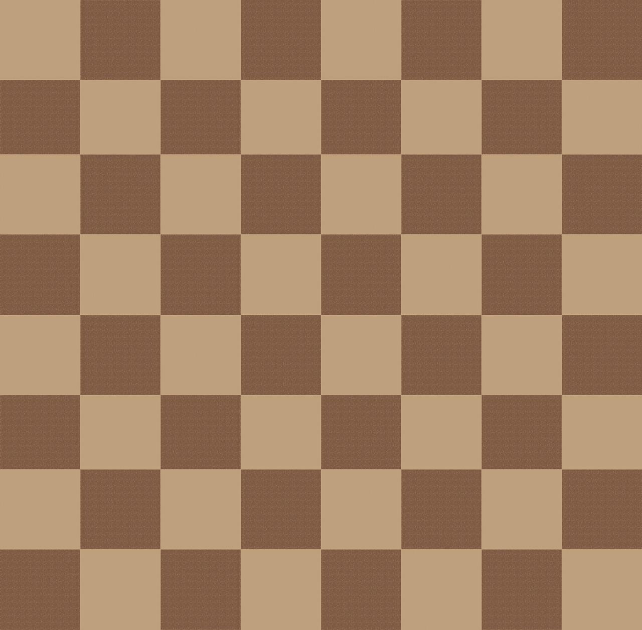 Viereck Form Viele Linien Striche Muster
