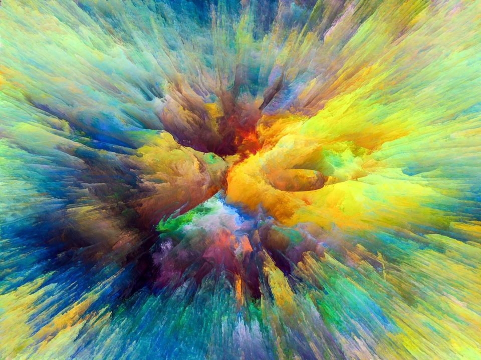 230bf9059b01 Colors Abstract Multi - Free image on Pixabay