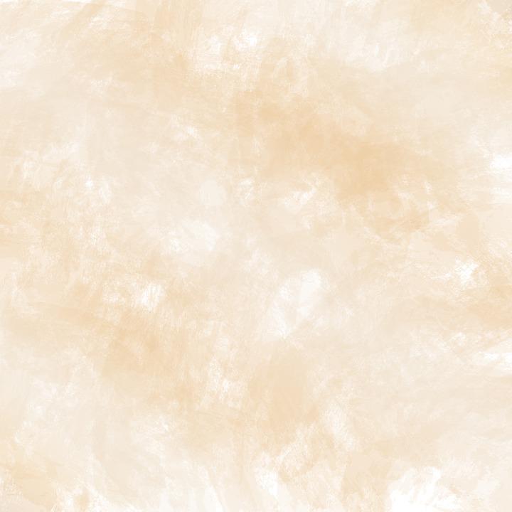 Pattern Background Beige · Free Image On Pixabay