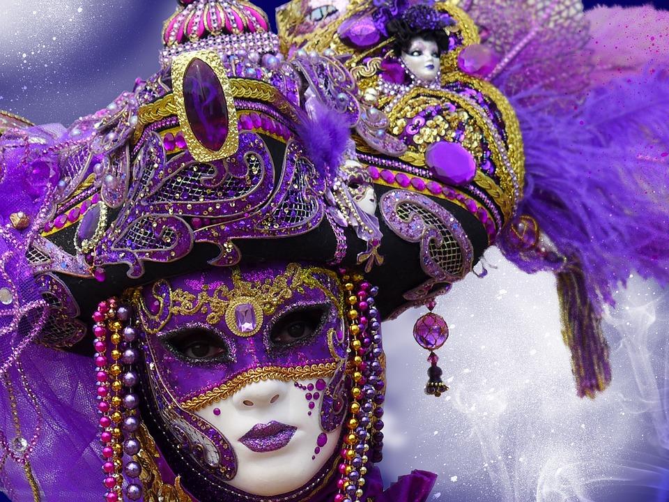 Free photo mask venice carnival venice free image on - Mascaras de carnaval de venecia ...