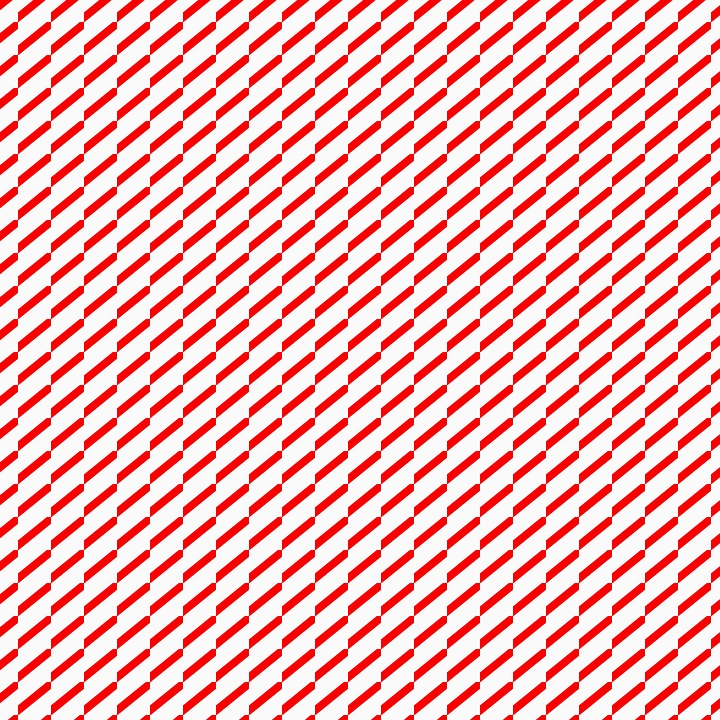 Pattern red white background free image on pixabay pattern red white background strokes voltagebd Gallery