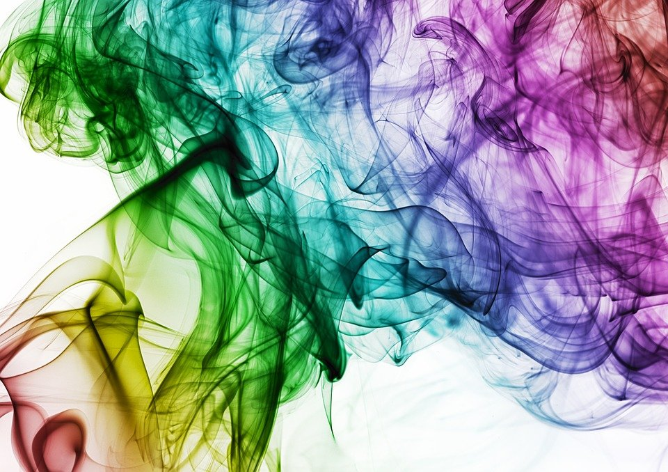 Colour 1885352 960 720