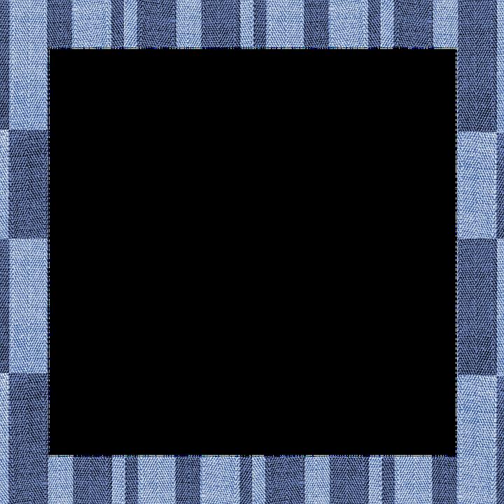 Jeans Geometrischen Rahmen · Kostenloses Bild auf Pixabay