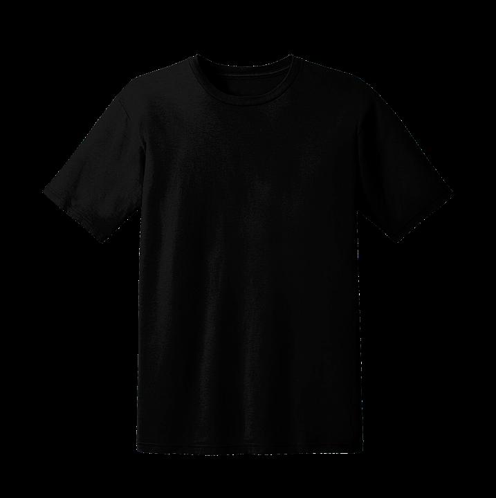 blank tshirt male 183 free photo on pixabay