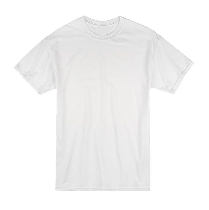 Free photo blank tshirt male fashion top free image for Cheap plain white wallpaper