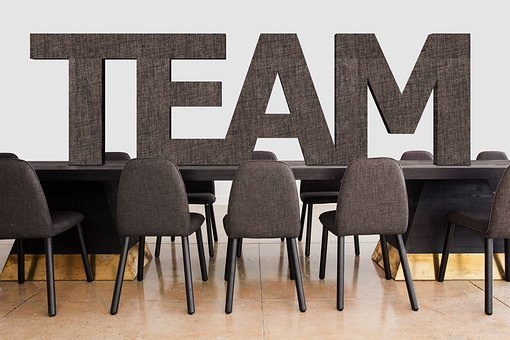 Conference, Team, Office, Dining Tables