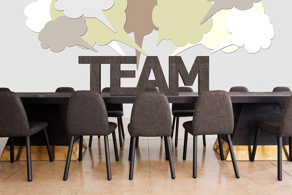 office dining table. Conference Team Office Dining Tables Chairs Table