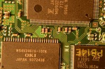 Sunset FL On Site Computer PC & Printer Repair, Network, Voice & Data Cabling Services
