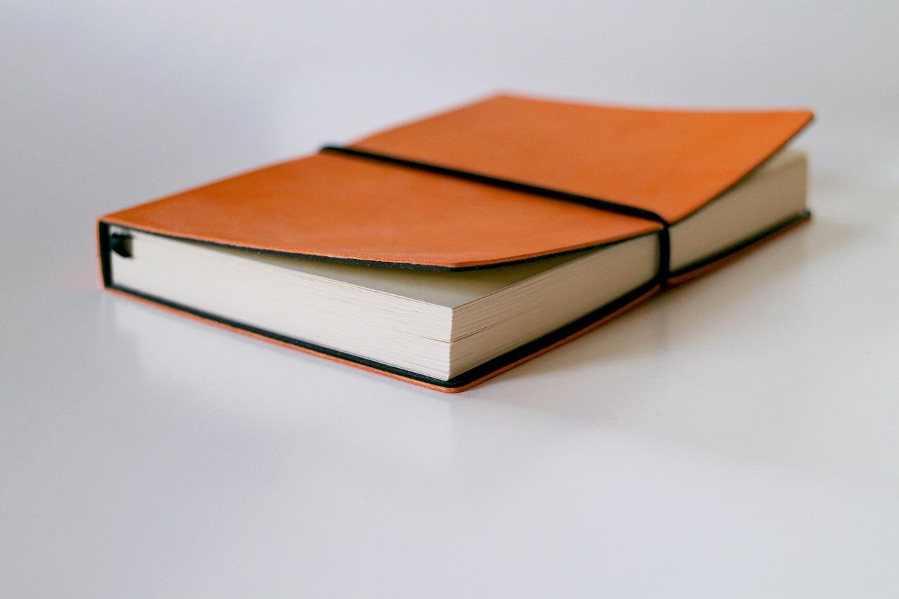 大学受験のレベル別でのおすすめ古文単語帳