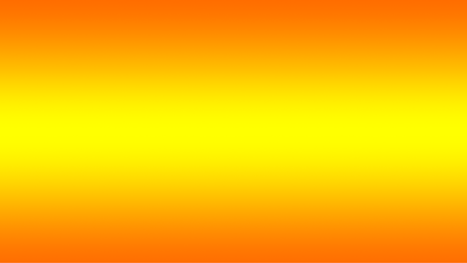 Plain Animation Photoshop Desktop · Free Image On Pixabay