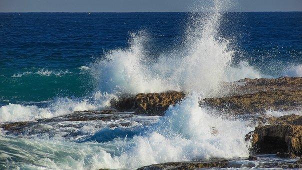 Oceán datovania