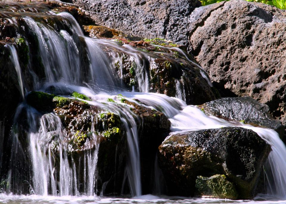 Pipe Size Flow Chart For Water: Flow - Free images on Pixabay,Chart