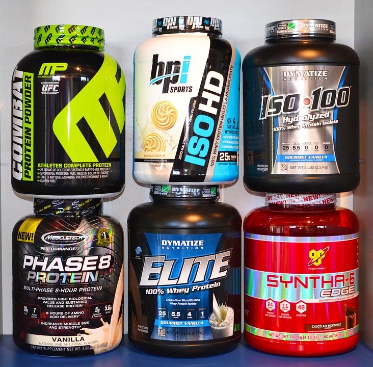 最適な栄養, モス, サプリメント, タンパク質, ビタミン, タンパク質エスケープ, スポーツの, 聴衆