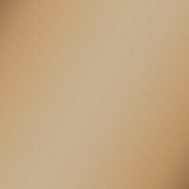 Background 1890309 640