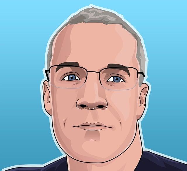 Profilbild Avatar