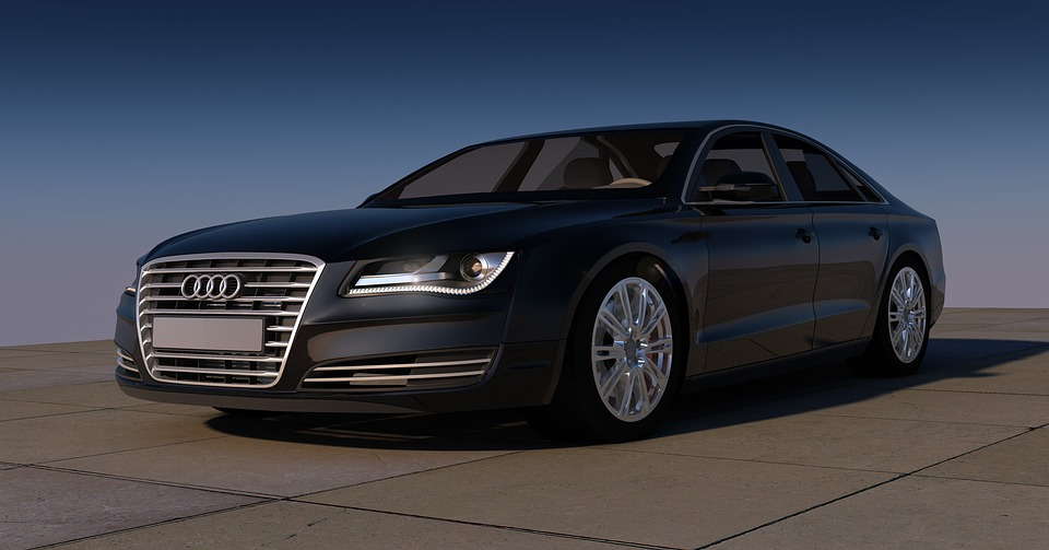 black audi. audi a8 black sports car automobile contour