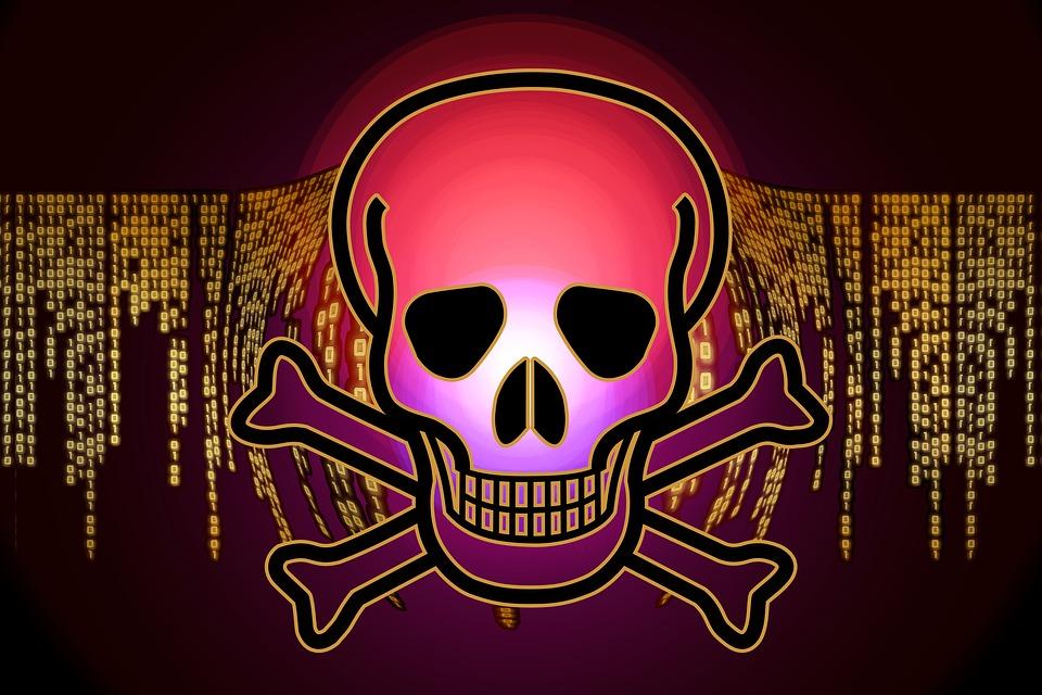 Virus - Free images on Pixabay