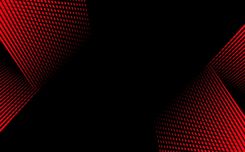 Free illustration: Abstract, Background, Red, Design - Free Image ...