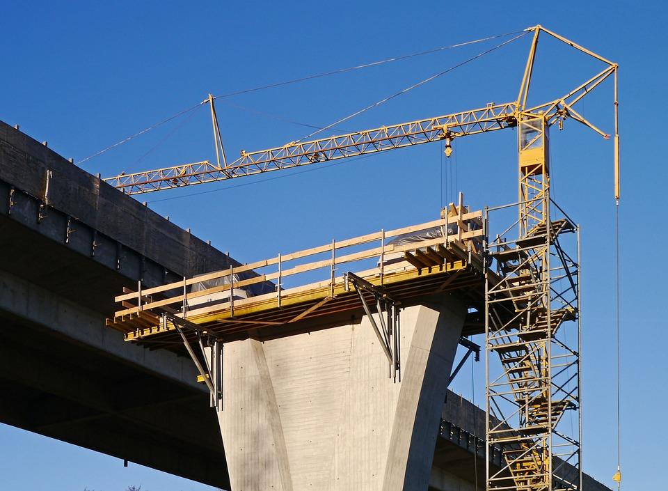 tower bridge construction pdf free