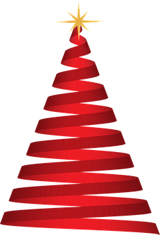 Over 400 Free Christmas Tree Vectors Pixabay Pixabay Tree christmas christmas tree christmas background christmas card tree christmas ant snow decoration backgrounds christmas trees winter christmas decoration holiday star shape background illustration and painting holidays and celebrations shiny snowflake light flash the amount of material. https creativecommons org licenses publicdomain