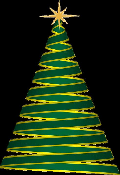 Infos zum Weihnachtsmarkt